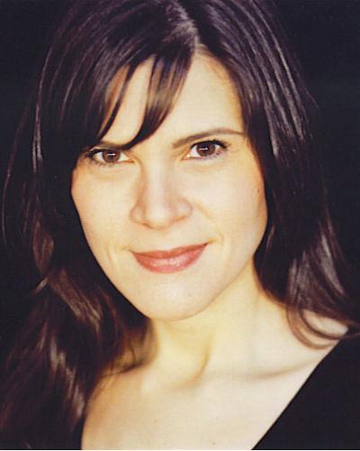 Christina Boyle