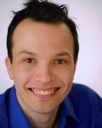 Dan Radzikowski