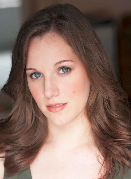 Rachel Kodweis